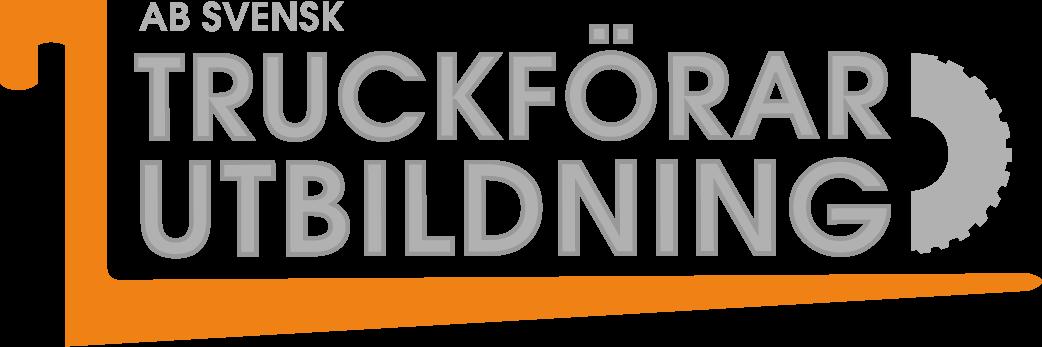 Svensk Truckförarutbildning